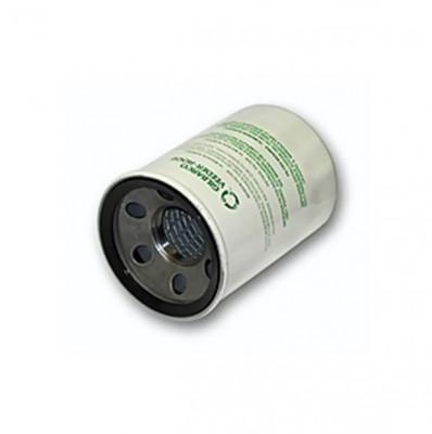 Фильтр для ТРК Gilbarco 10 микрон